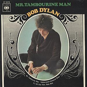 Bob+Dylan+-+Mr+Tambourine+Man