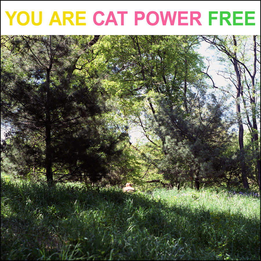 catpower Top 21 Songs About Nostalgia
