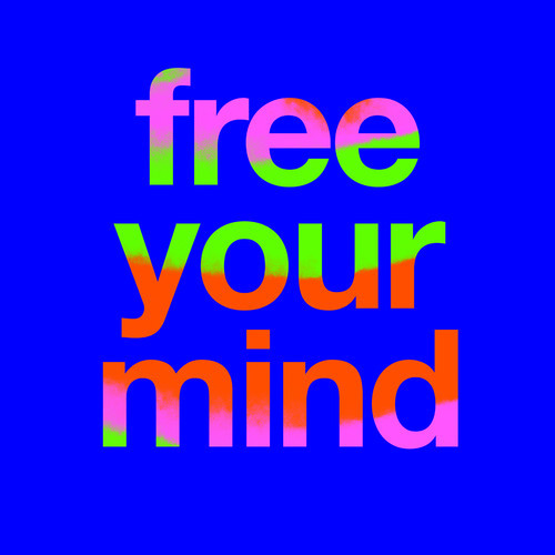 cutcopy free Cut Copys Dan Whitford: Freedom Fighter, Melody Maker, Summer Lover