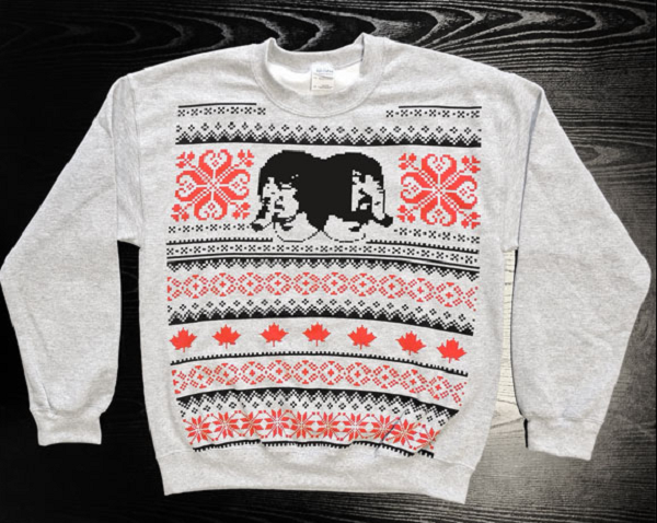 dfa1979 sweater