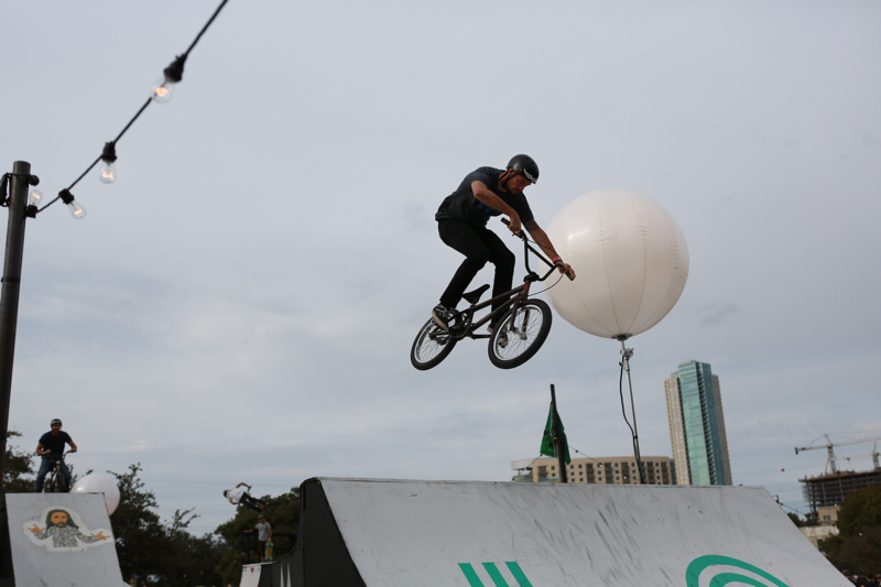 fff bmx Fun Fun Fun Fest 2013: Top 10 Sets + Photos