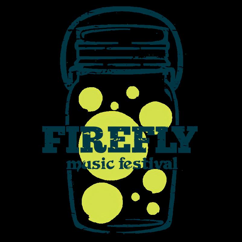 Firefly Music Festival 2014