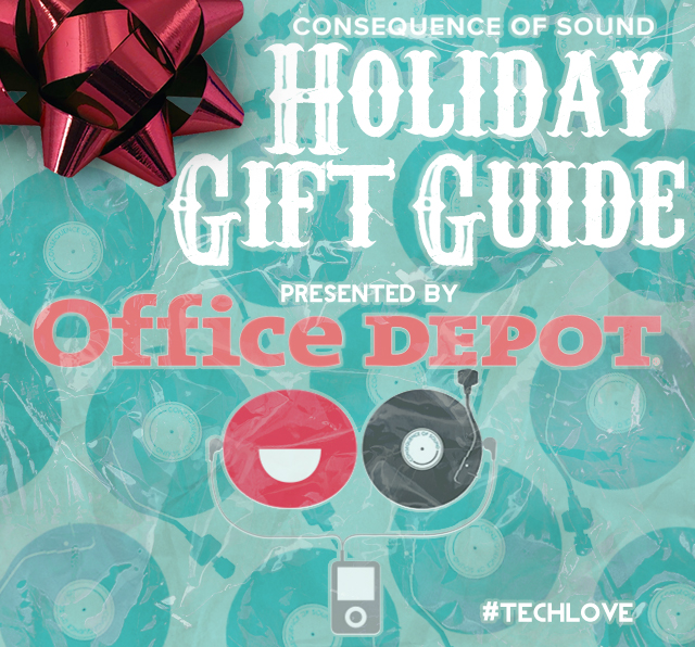 holiday guide 13 4