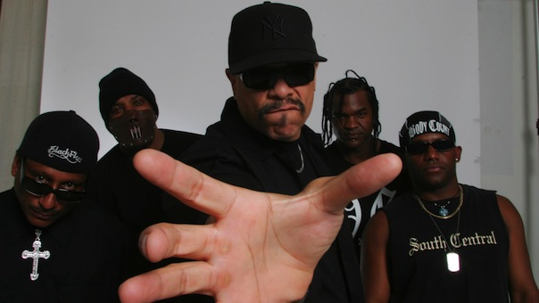 icetbodycount12 Ice T and Body Count announce new album for 2014