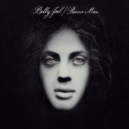 joel piano Billy Joel and Bob Dylan: Music Men to the Rescue