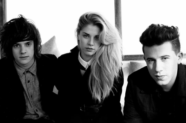london grammar feature Listen: London Grammars unreleased song Everywhere You Go