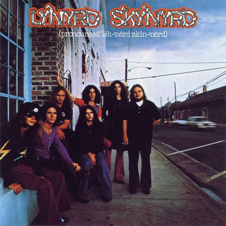 lynyrd Top 21 Songs About Nostalgia