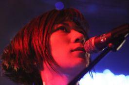 melt banana2 Live Review: Melt Banana at Los Angeles Troubadour (11/13)