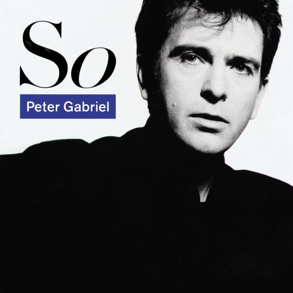 Peter-Gabriel-So