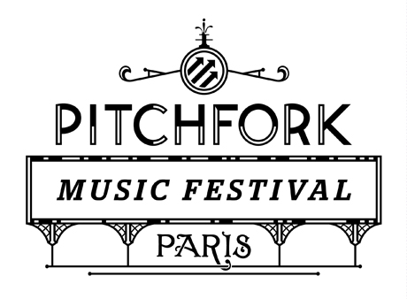 PitchforkParis
