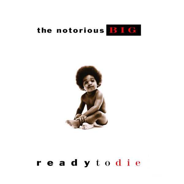 readytodie Top 21 Songs About Nostalgia