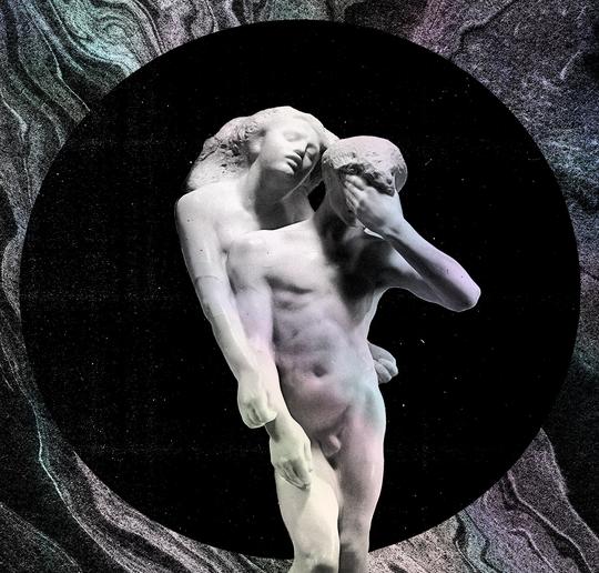 reflektorac Top 50 Albums of 2013