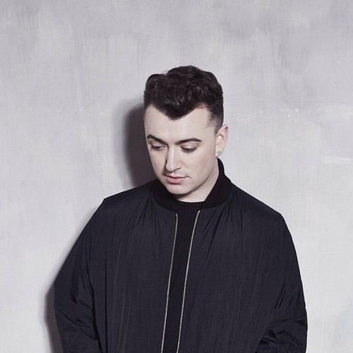 samsmith13 Sam Smith to release debut album In The Lonely Hour in May