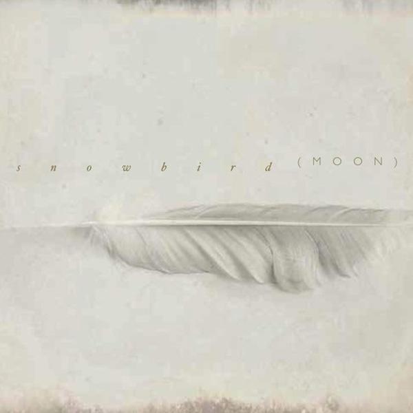 Snowbird - Radiohead