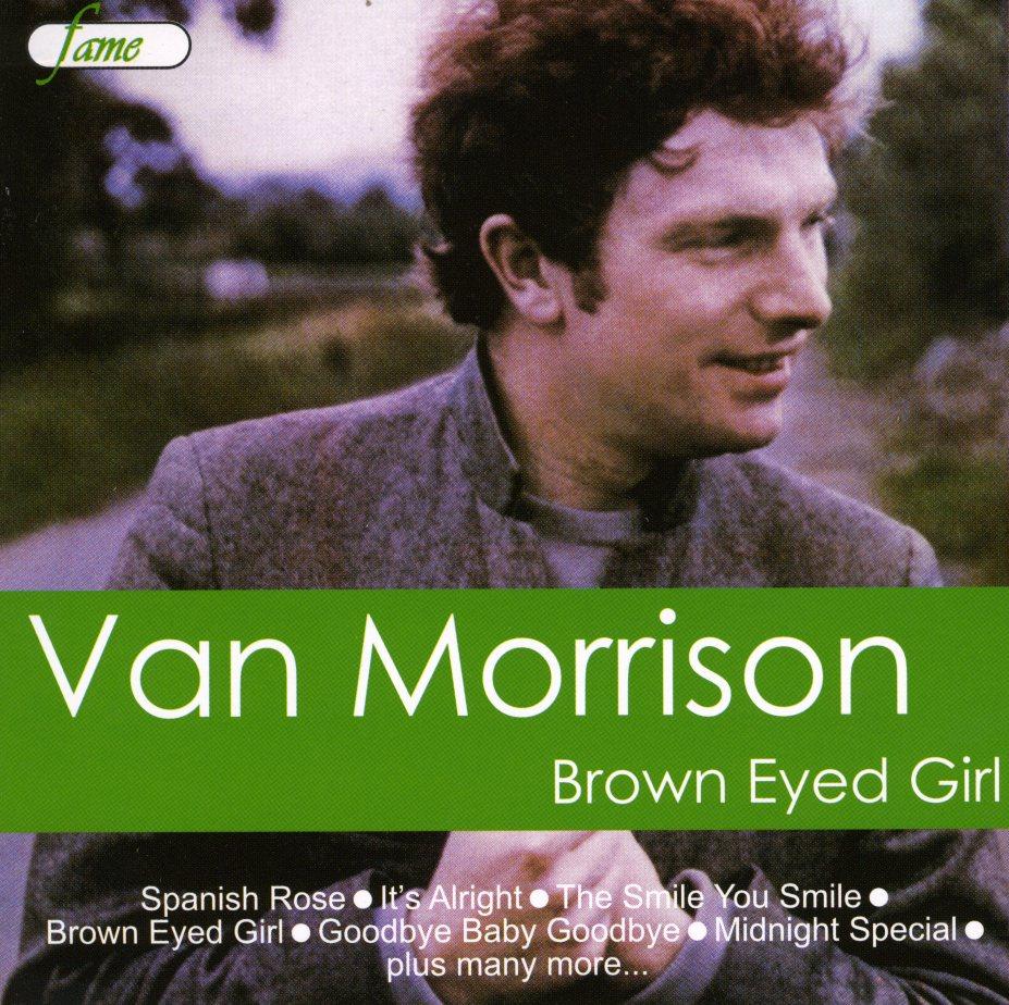 vanmor Top 21 Songs About Nostalgia