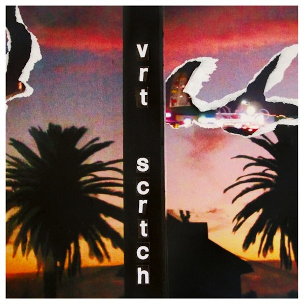Vertical-Scratchers-These-Plains