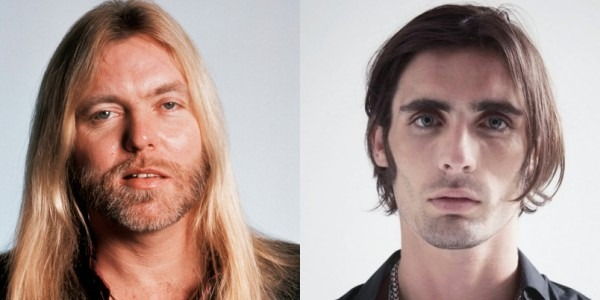allmanrittrpic All American Rejects Tyson Ritter to play Gregg Allman in new biopic