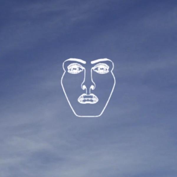Disclosure - SOHN remix