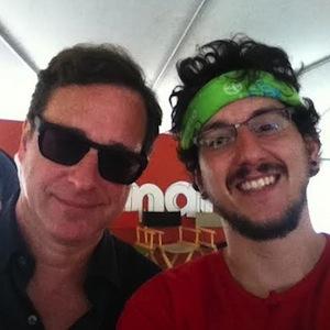 ben and bob
