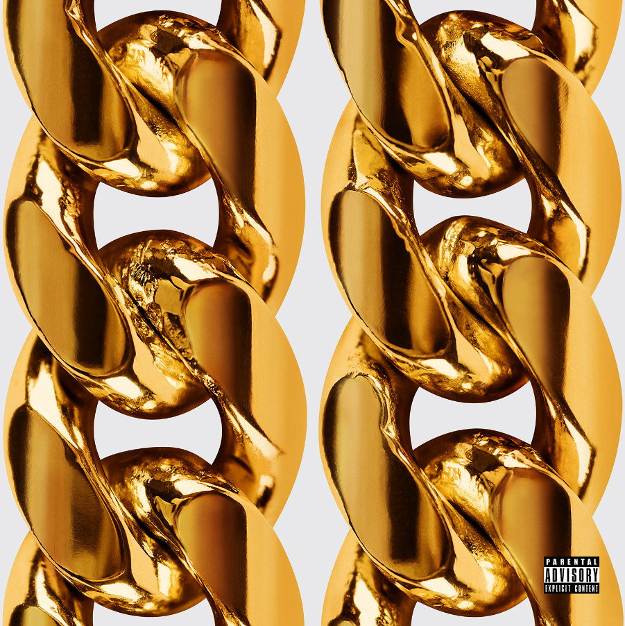 boats 2 chainz 2013 in Hip Hop: A Retrospective