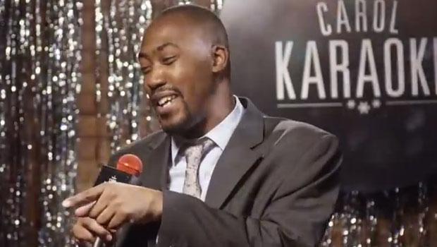 carolkaraoke Top Five Tips for Holiday Karaoke