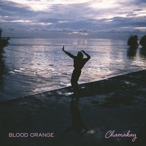 Chamakay++Single+Chamakay+cover