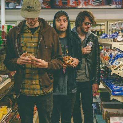 cloudnothings2013 thumb1 The 50 Most Anticipated Albums of 2014