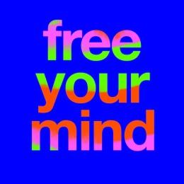 cut.copy.free.your.mind