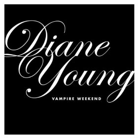 dianeyoung1 Top 50 Songs of 2013