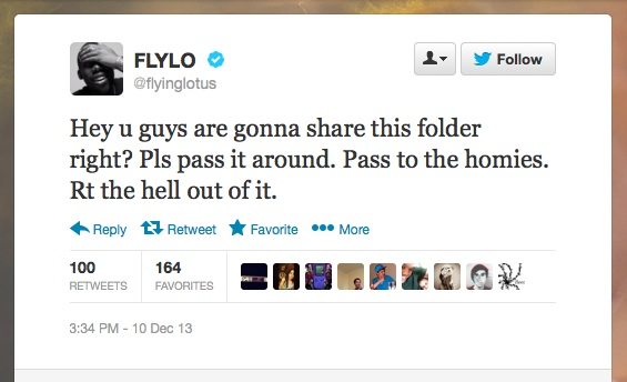 FlyLo_folder