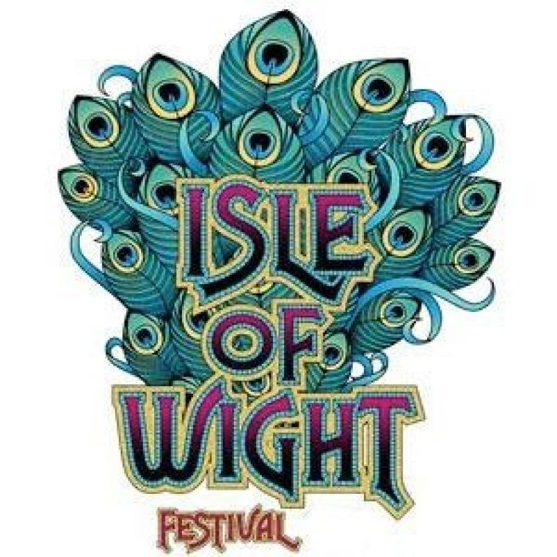 Isle of Wight Festival 2014