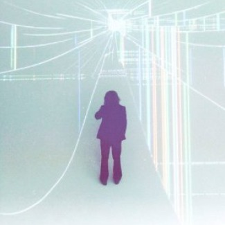 jim james regions of light and sound of god1 Top 50 Songs of 2013