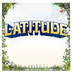 lattitude