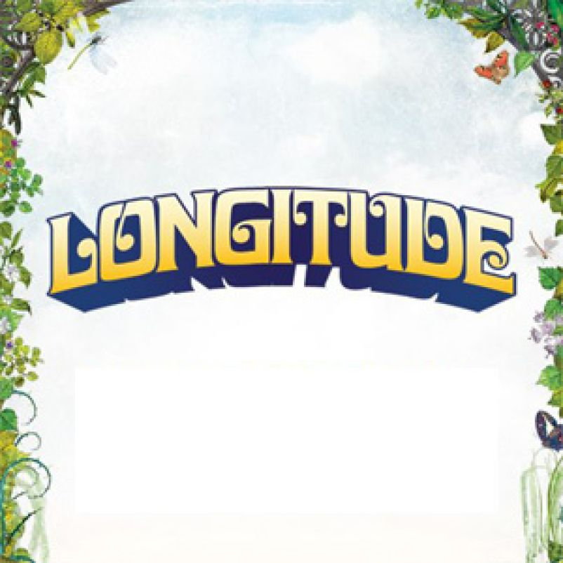 longitude_festival_l