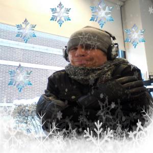 Matt Melis profile pic