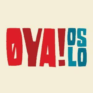 oya-001