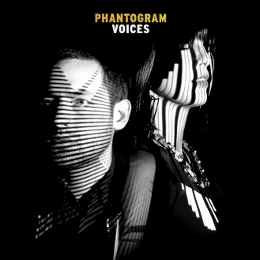 phantogram voices 260x2601 The 50 Most Anticipated Albums of 2014