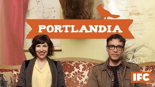 portlandia Portlandia season four to feature Josh Homme, Jeff Tweedy, St. Vincent, and more