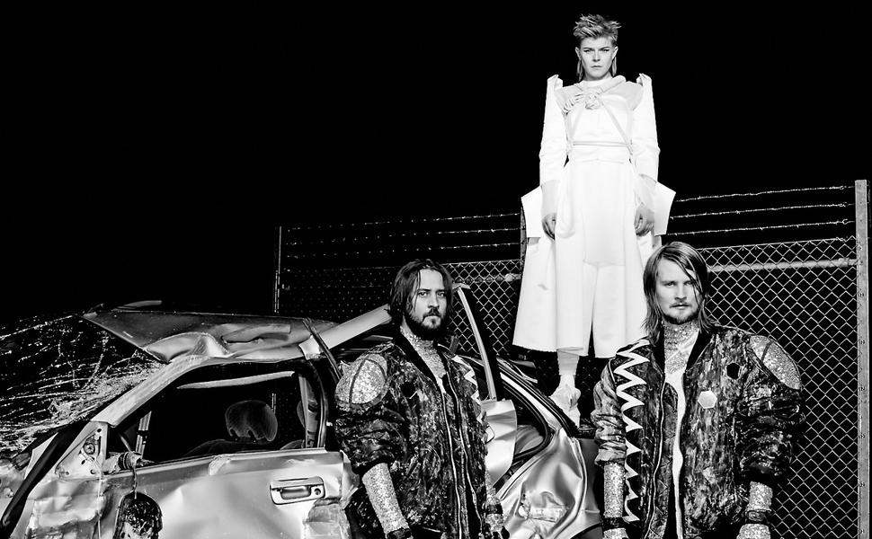 royksoppandrobyn970 Robyn and Röyksopp announce 2014 joint tour