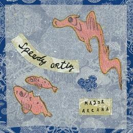 Speedy-Ortiz-Major-Arcana