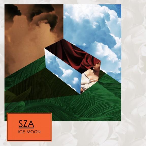 SZA-ICE-MOON