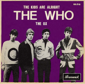 The_Who-TKAA