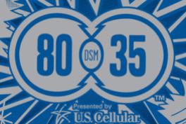 8035-music-festival1