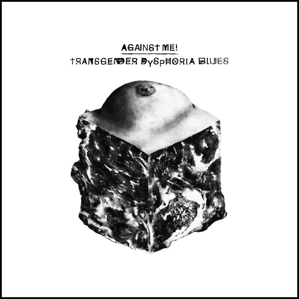 against me transgener dsphoria blues The 50 Most Anticipated Albums of 2014
