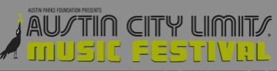 austin-city-limits-music-festival1