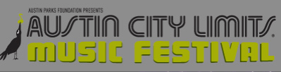 austin-city-limits-music-festival
