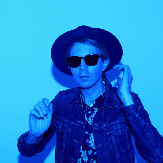 beck 20141 The 50 Most Anticipated Albums of 2014