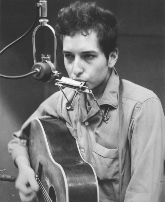 bob dylan Dusting Em Off: Bob Dylan   The Times They Are a Changin