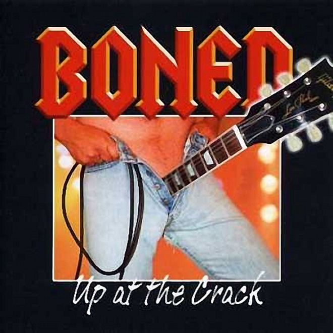 boned-up-at the-crack
