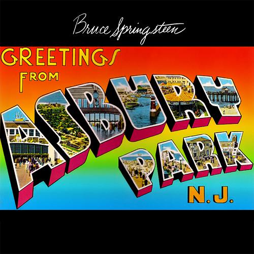 bruce-springsteen-greetings-from-asbury-
